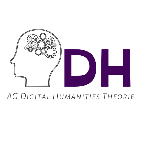 Digital Humanities Theorie